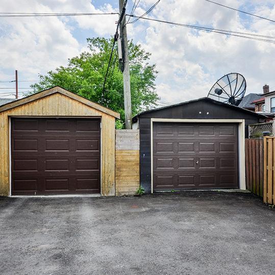 Woodbury Garage Door Repair Call 612 324 8166